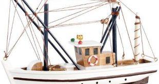 Schiff Bausatz Bestseller