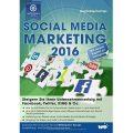 Social Media Marketing Bestseller