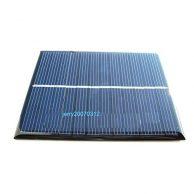 Solarzelle Bestseller