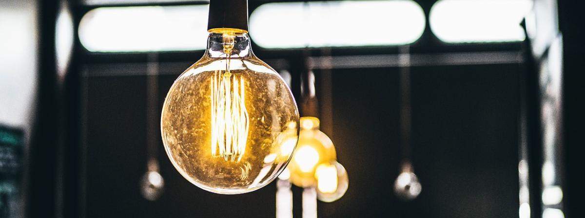 Stromerzeuger Vergleich