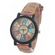 Timex Damen Armbanduhr Bestseller