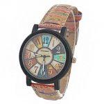 Tom Tailor Damen Armbanduhr Bestseller