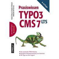 TYPO3 Bestseller