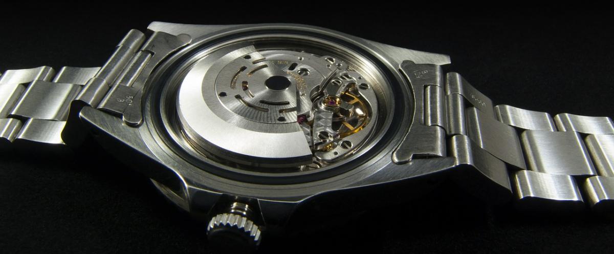 Uhrenwerkzeug Tipps
