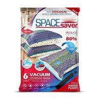 Vakuum-Platzsparer Bestseller