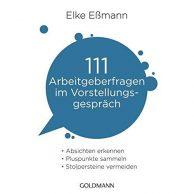 Vorstellungsgespräch Bestseller