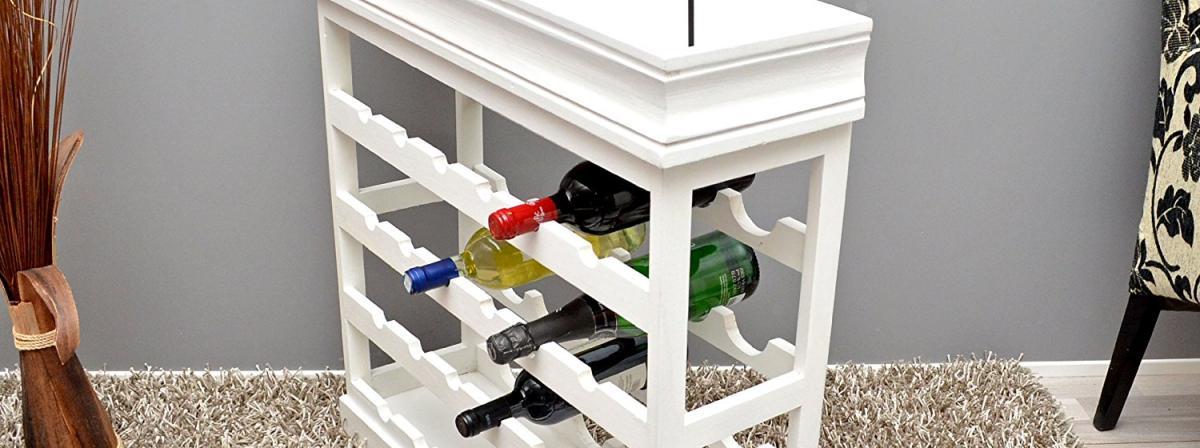 Weinschrank Ratgeber