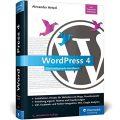 Wordpress Bestseller