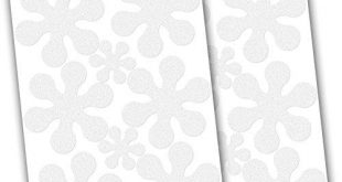 Anti-Rutsch-Sticker Bestseller