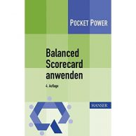 Balanced Scorecard Bestseller