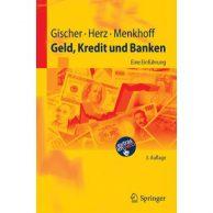 Bank - Branchen Buch Bestseller