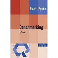 Benchmarking Bestseller