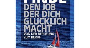 Berufseinstieg Bestseller