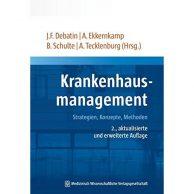 Beschaffungsmanagement Ratgeber Bestseller