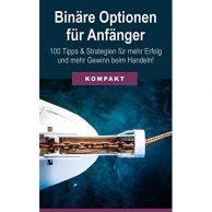 Binäre Optionen Ratgeber Bestseller