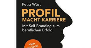 Branding Marketing Ratgeber Bestseller