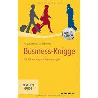 Business-Knigge Bestseller