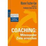 Coaching Bestseller