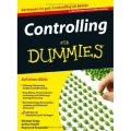 Controlling Bestseller