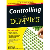 Controlling Bestseller