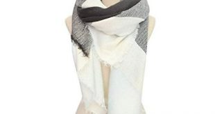 Damen Schal Bestseller