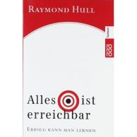 Erfolg für Job Bestseller