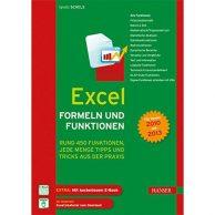 Excel Bestseller