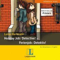 Ferienjob Bestseller