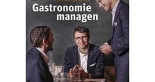 Gastronomie Bestseller