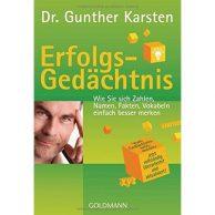 Gedächtnistraining Bestseller