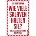 Globalisierung Buch Bestseller