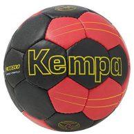 Handball Bestseller
