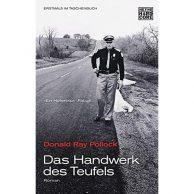 Handwerk Bestseller