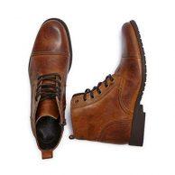 Herren Boot Bestseller