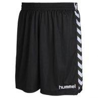 Herren Handball Shorts Bestseller