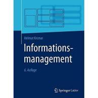 Informationsmanagement Bestseller