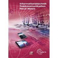 Informationstechnik Bestseller