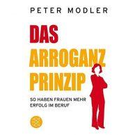 Karrieretipps für Frauen Bestseller