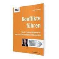 Konfliktmanagement Bestseller