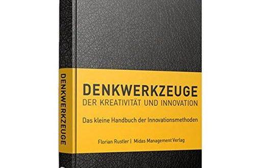 kreativitt und innovation im unternehmen methoden und workshops zur sammlung und generierung von ideen