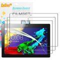 Lenovo Tab Displayschutzfolie Bestseller