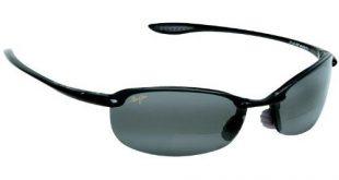 Maui Jim Herren Sonnenbrille Bestseller