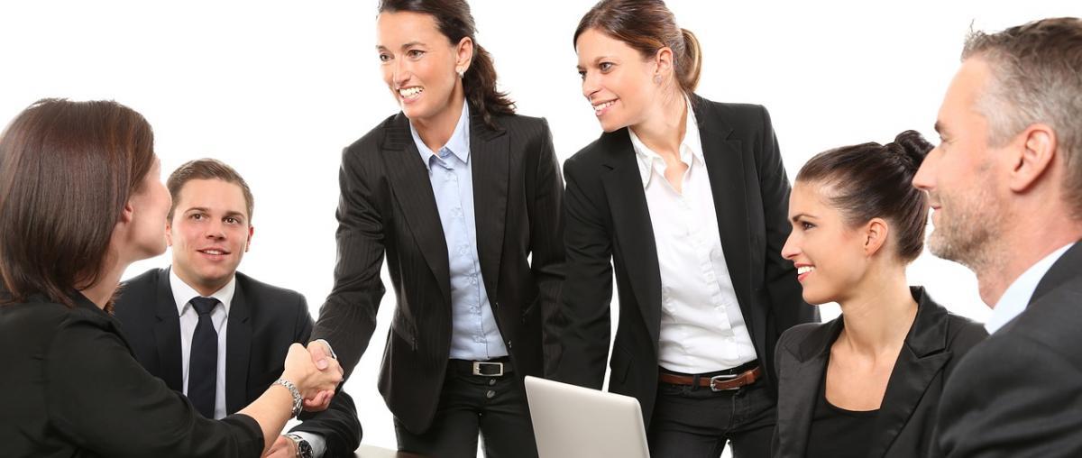 Meetings Ratgeber Vergleich