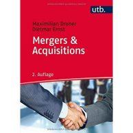 Mergers & Acquisitions Bestseller