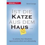 Mitarbeiter Handbuch Bestseller