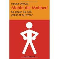 Mobbing Bestseller