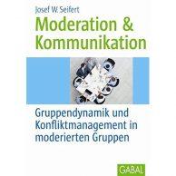 Moderation Bestseller