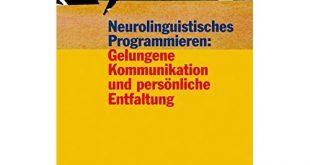 NLP Bestseller
