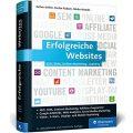Online Marketing Ratgeber Bestseller