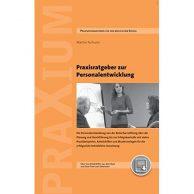 Personalentwicklung Buch Bestseller